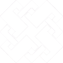 伝統色彩士協会ロゴ